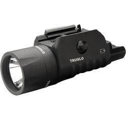 TruGlo Tru-Point Laser/Light Combo 200Lumens