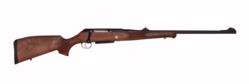 Voere LBW .223Rem Bolt Action Rifle