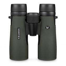 Vortex Diamond Back 10x42 Binocular