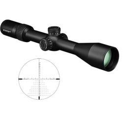 Vortex Tactical 6-24x50 FFP EBR-2C Reticle MOA Riflescope