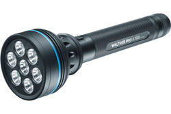 Walther Pro XL7000r Light