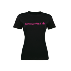 Winchest-HER Ladies Tee