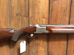 Winchester 101 Supergrade