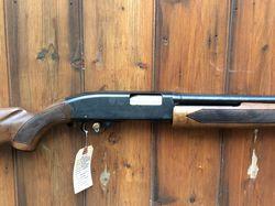 Winchester 1200 12Ga SemiAuto Shotgun