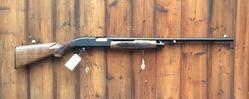 Winchester 1200 12Ga Semi Auto Shotgun