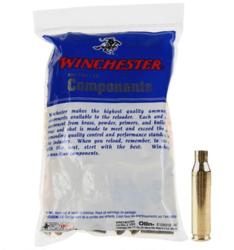 Winchester .44-40Win Unprimed Brass Qty 50