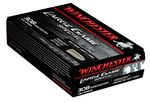 Winchester Large Game 308Win 180Gr Woodleigh PP