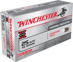 Winchester Super X 44RemMag 210Gr STHP