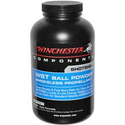 Winchester WST Ball Powder 1Lb Bottle (PickUp Only)