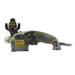 WorkSharp Ken Onion Knife & Tool Sharpener 240V