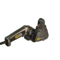 WorkSharp Knife & Tool Sharpener 240V