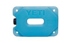 YETI Ice 4lb -2*c