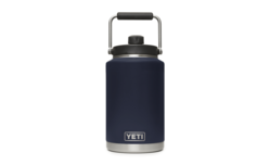 YETI Rambler One Gallon Jug Navy