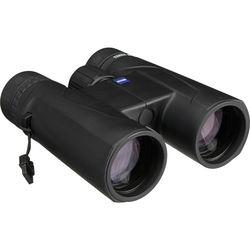 Zeiss Terra ED 10x 42mm Binoculars